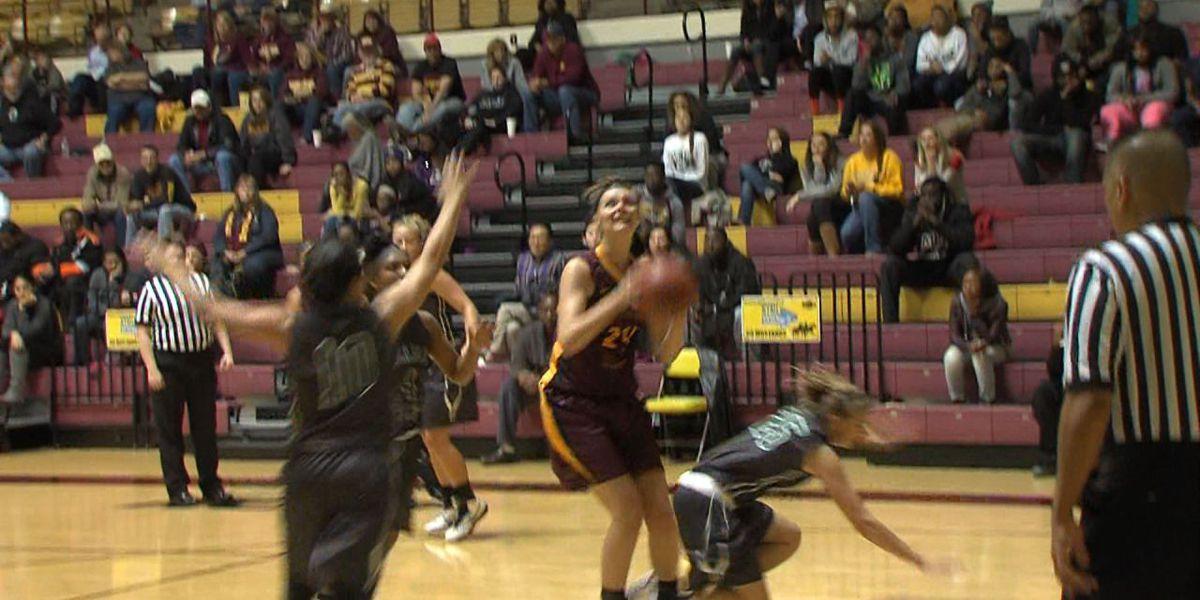 MSU Basketball Teams Open with Wins