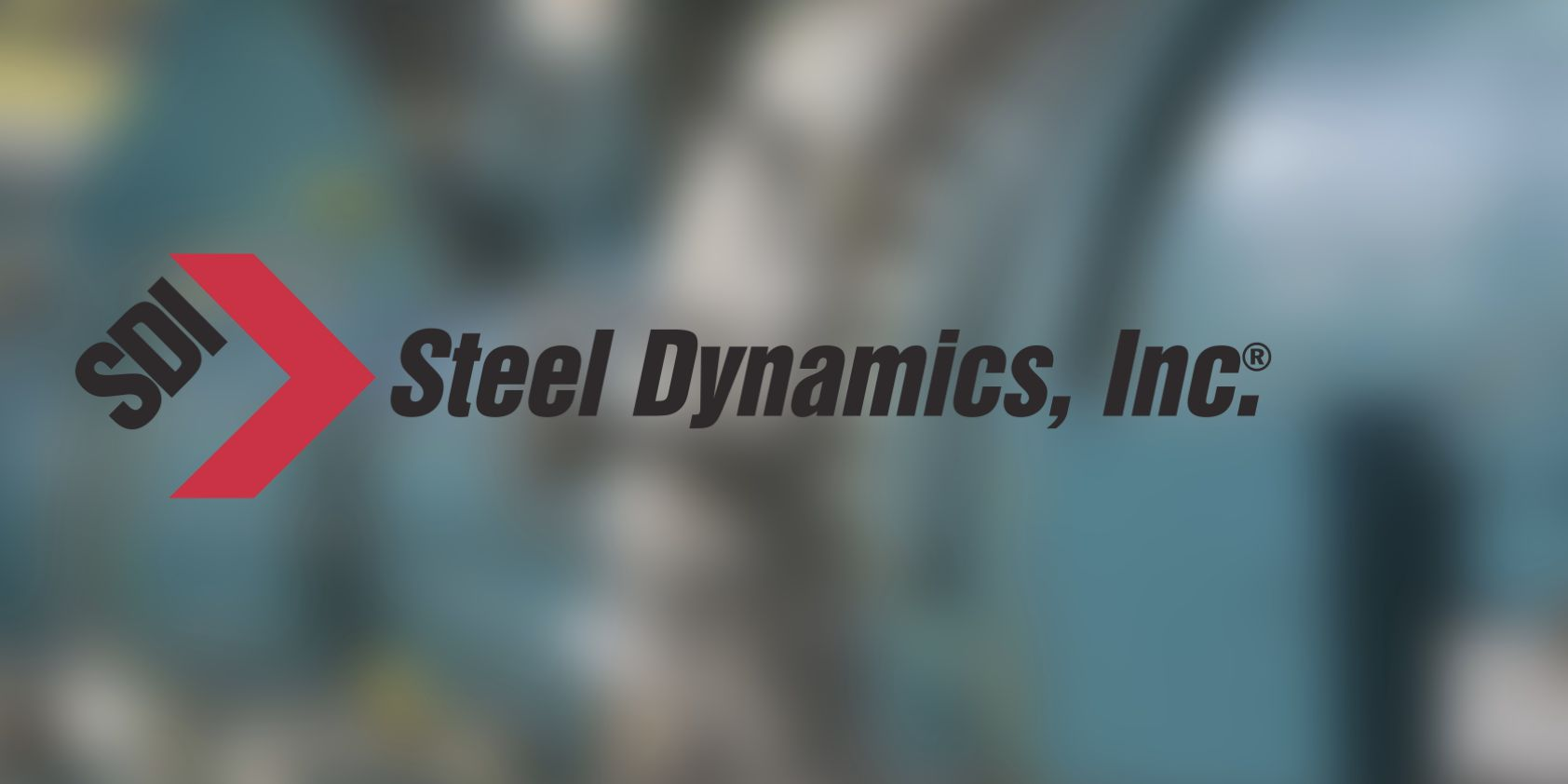 Steel Dynamics to build $1.9B mill in Texas, create 600 jobs