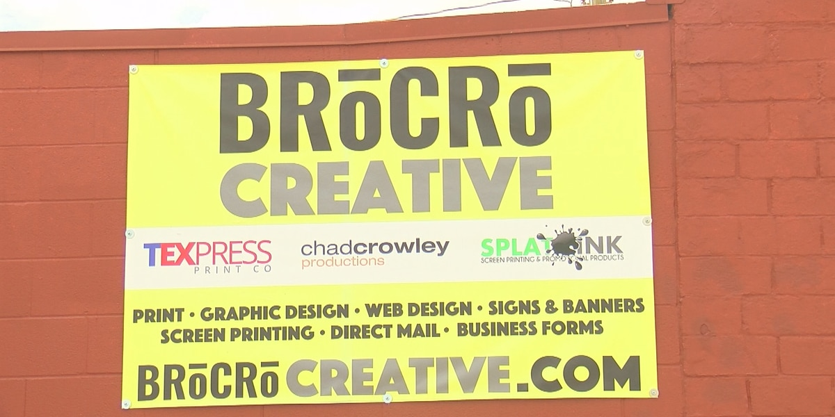 BroCro creates fund to helps businesses in Bowie