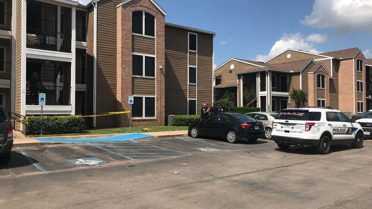 Affidavit provides more information into apartment complex shooting