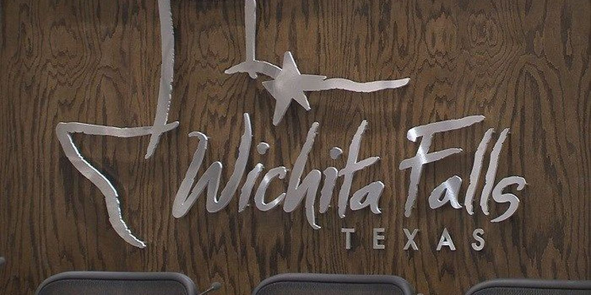 Wichita Falls councilors to cover aerospace and drought project next week