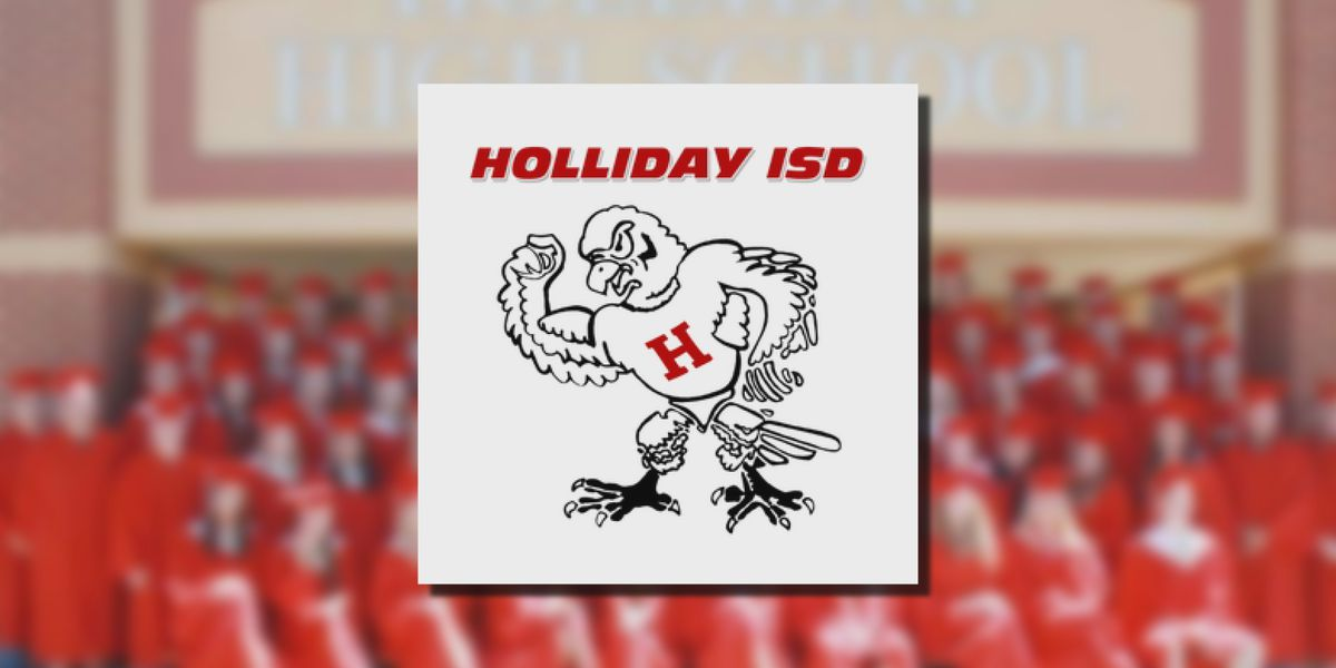 Holliday ISD teacher recruitment fair on Saturday