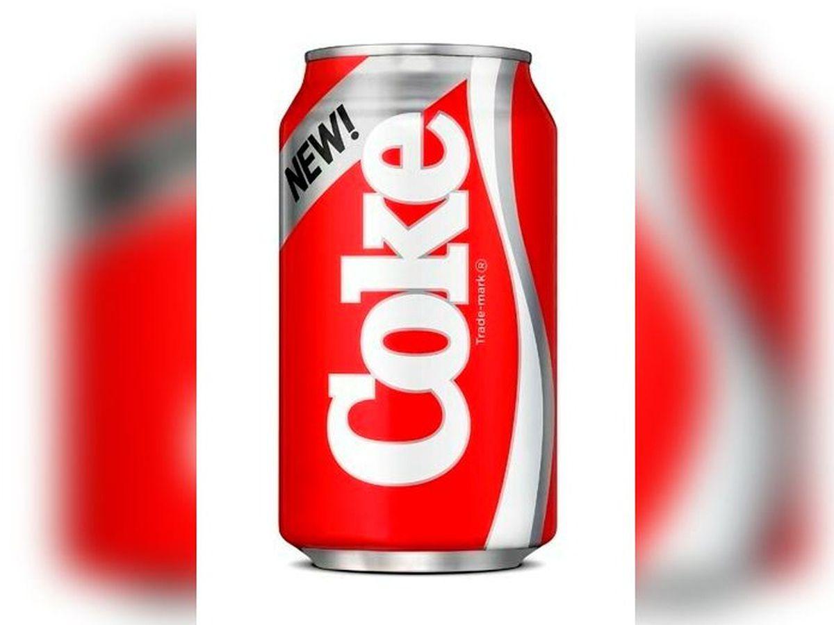 'Stranger Things': New Coke, from 1985, to make comeback on TV show