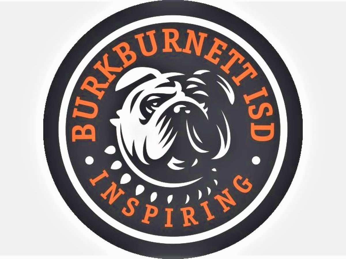 Burkburnett ISD program to host Parade of Homes