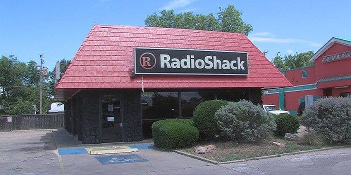 Final RadioShack closes its door for good in Wichita Falls