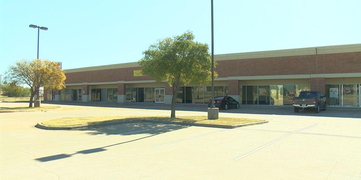 WF New VA Clinic has new location