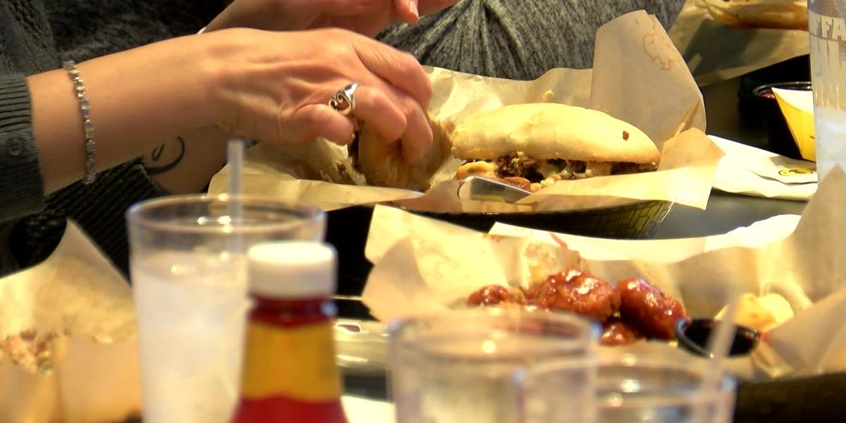 Super Bowl is financial touchdown for local bars, restaurants