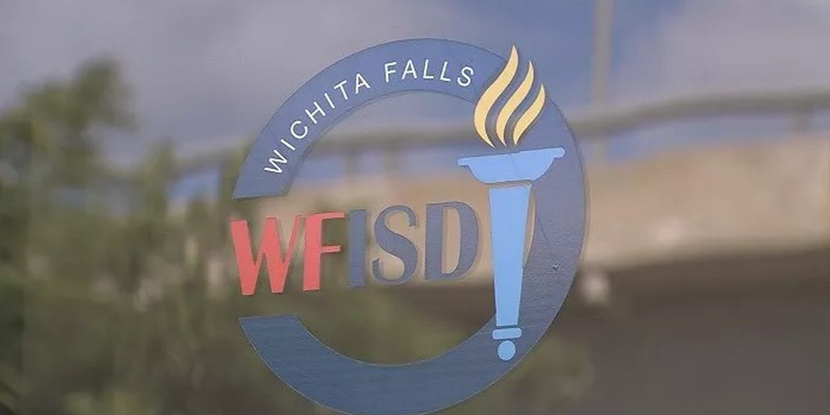 "WFISD confirms student brought ""inoperable"" gun to campus"
