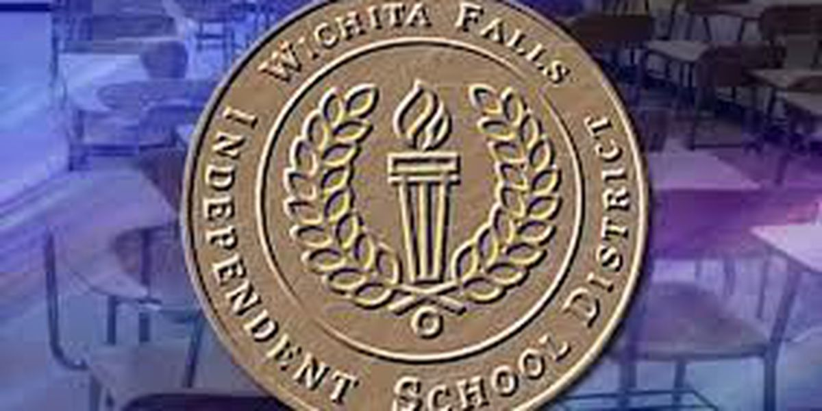 WFISD Wants To Hear From You