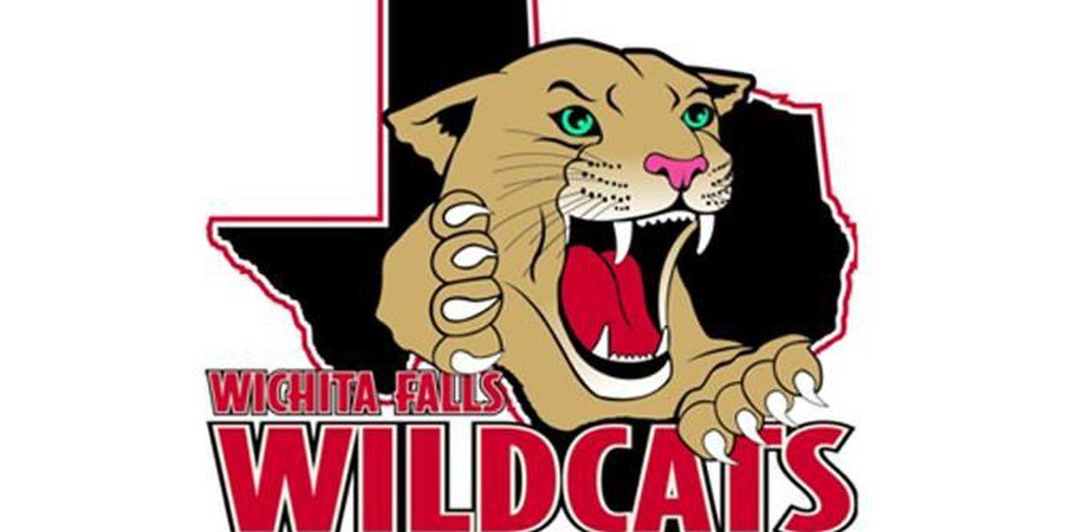 Wichita Falls Wildcats Win