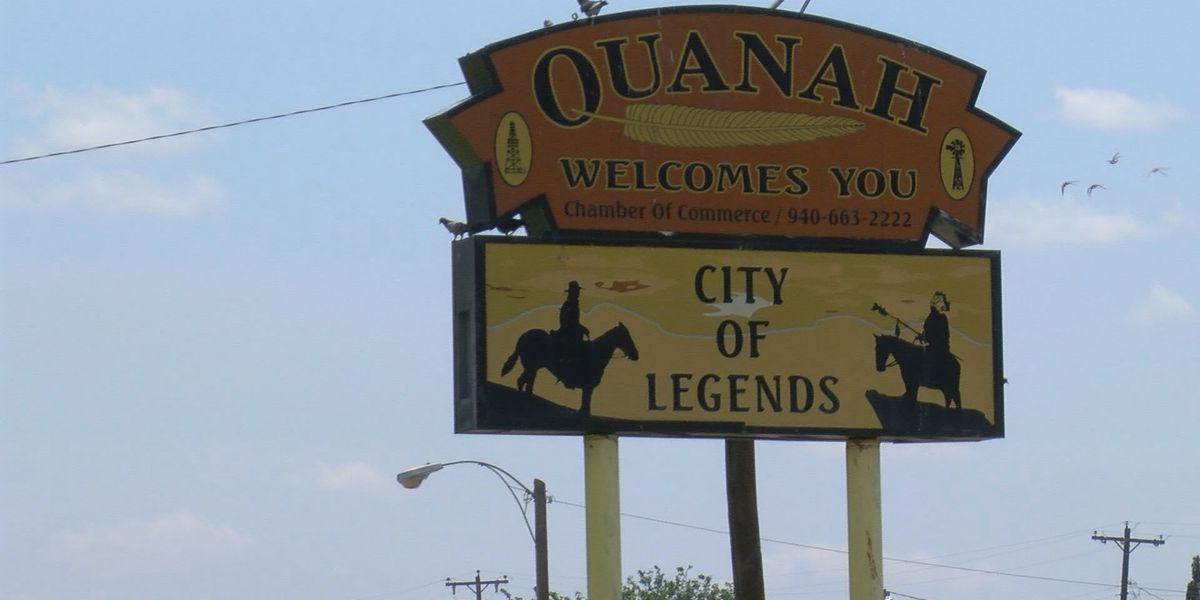 Quanah ISD moves to virtual learning after COVID-19 spike