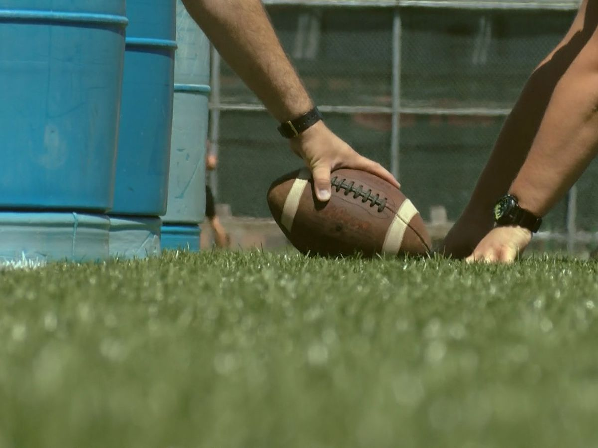 82nd Oil Bowl offering special opportunity to small and big school athletes