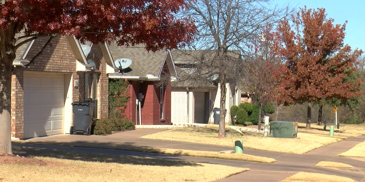 WFPD shares tips to prevent home break-ins this holiday season