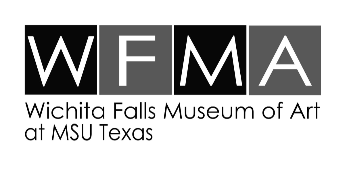 WFMA hosts Falls Town Players production