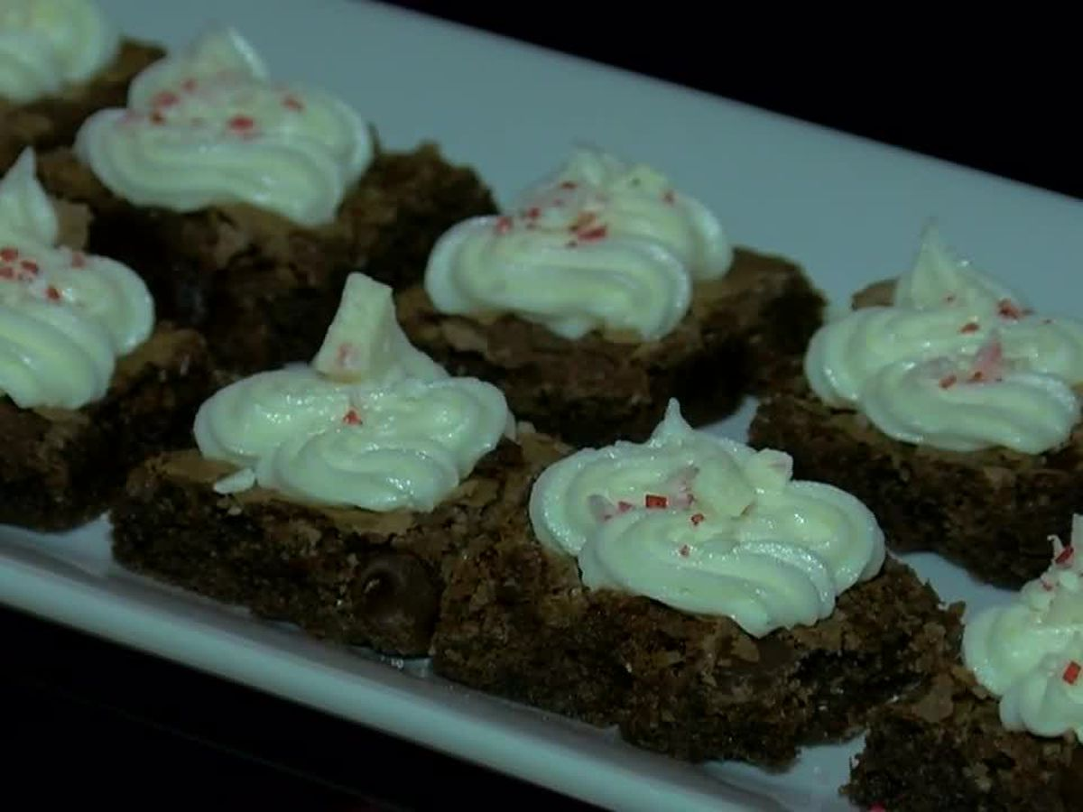 News Channel 6 City Guide: 6th Annual Chocolate Soirée