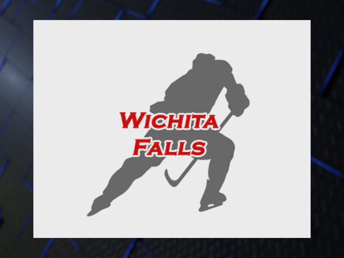 Wichita Falls to welcome new hockey team in 2020