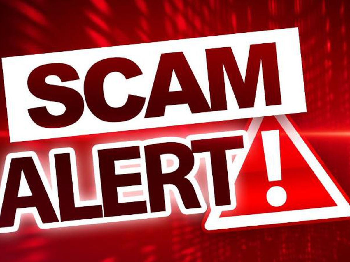 Montague County Sheriff warns of scam calls