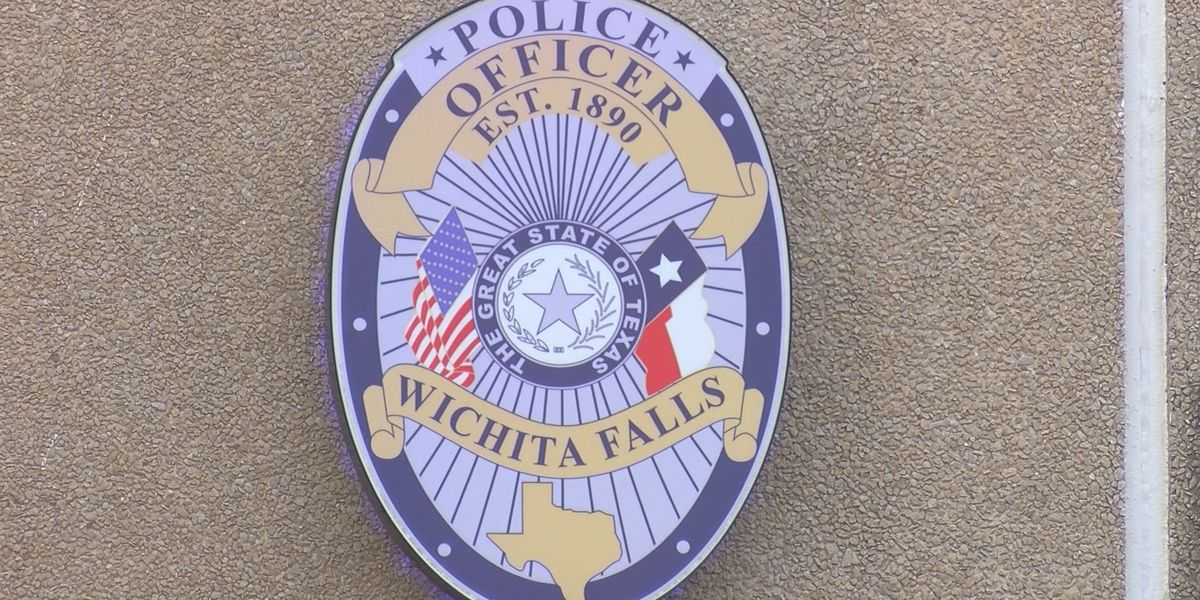 WFPD striving to prevent suicide for those who feel hopeless