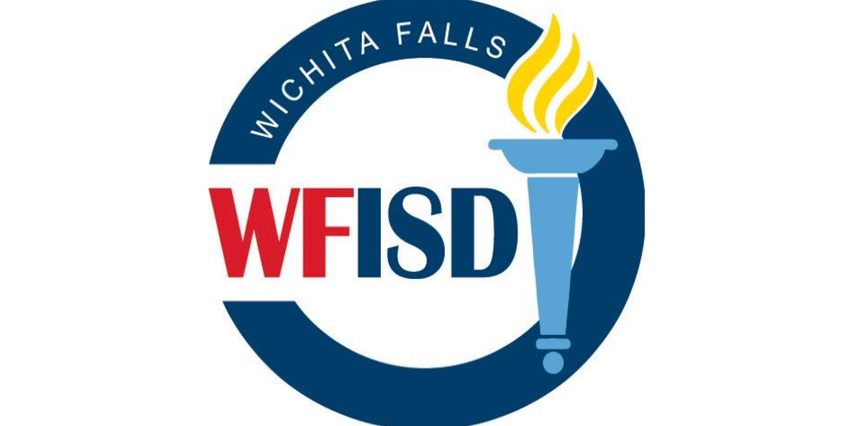 Tracking the numbers: Active COVID-19 cases across WFISD