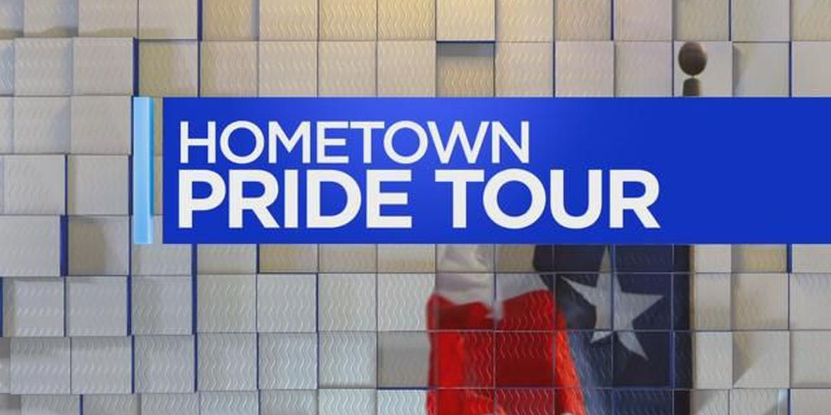 Hometown Pride Tour: Clay County Pioneer Reunion Preview