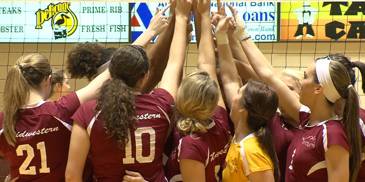 MSU Volleyball Picked 7th in LSC