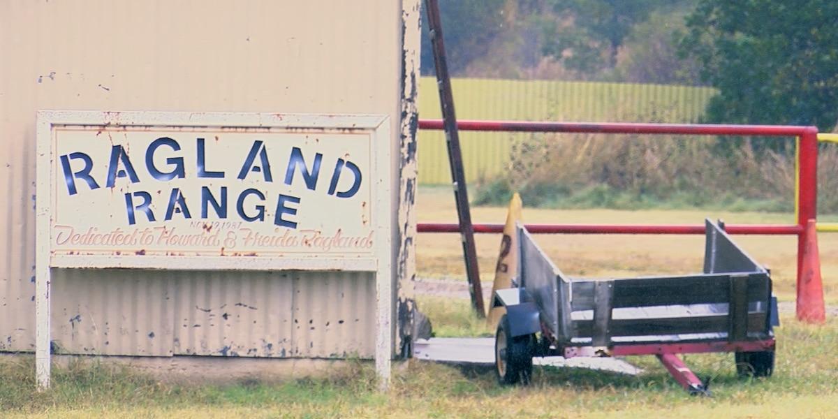 Deer hunting season bringing business to gun ranges