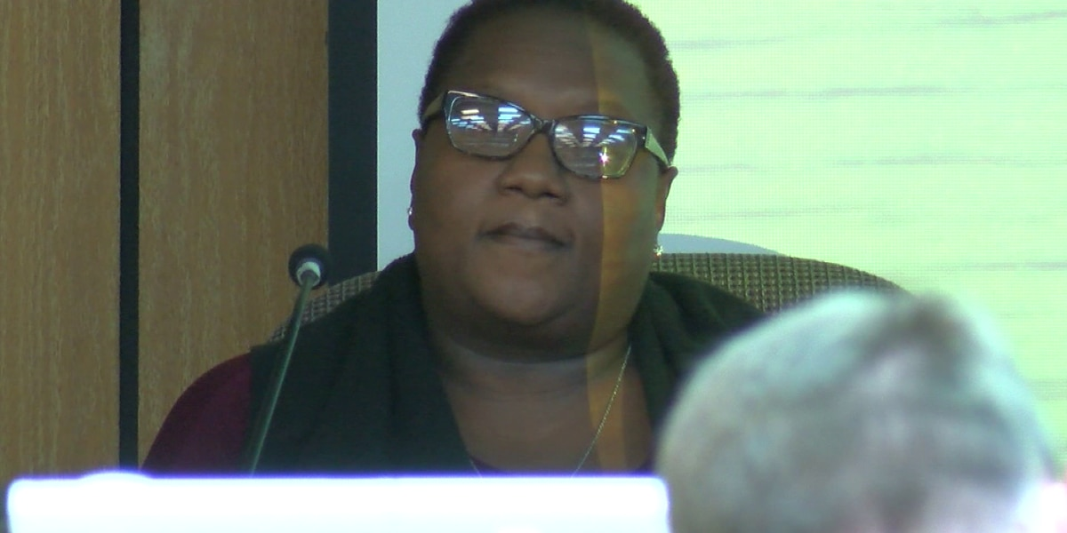 Thrasher's mother, Love's wife testify in murder trial