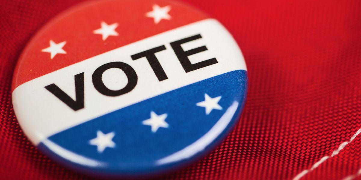 Clay Co. Commissioners vote to combine all precincts in Henrietta