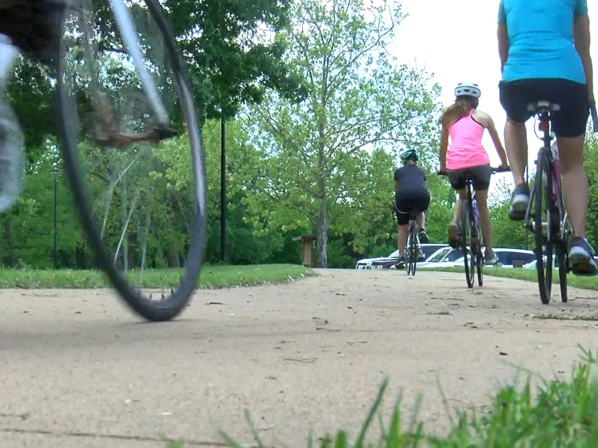 Bicyclists have concerns about safety