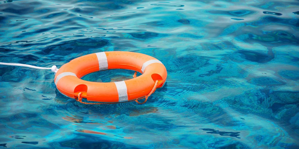 Texas man who went missing killed by boat propeller