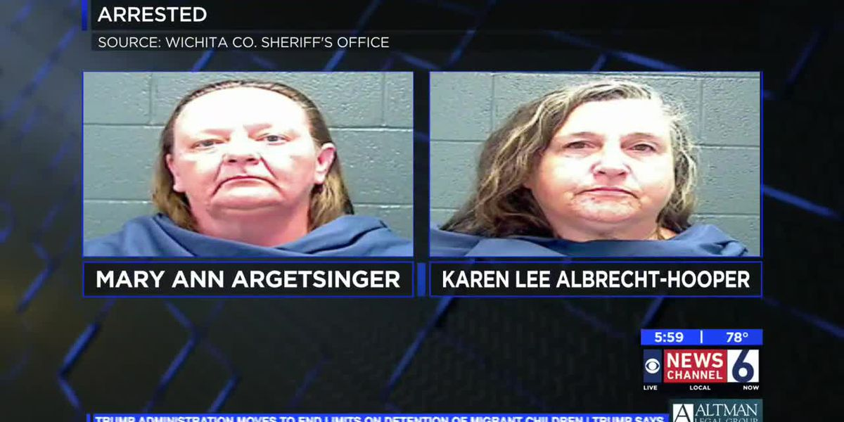 Traffic stop leads to drug bust