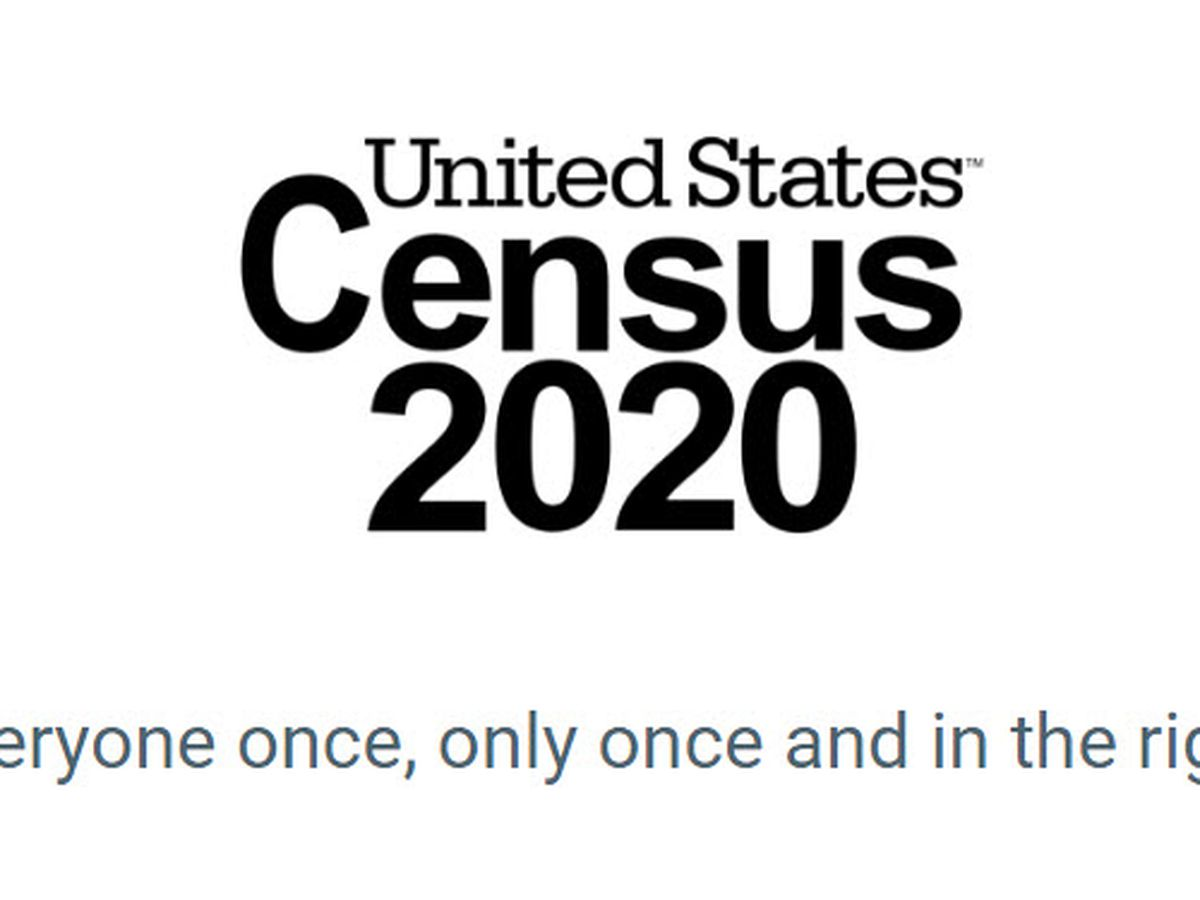 Pre-planning for the 2020 Census