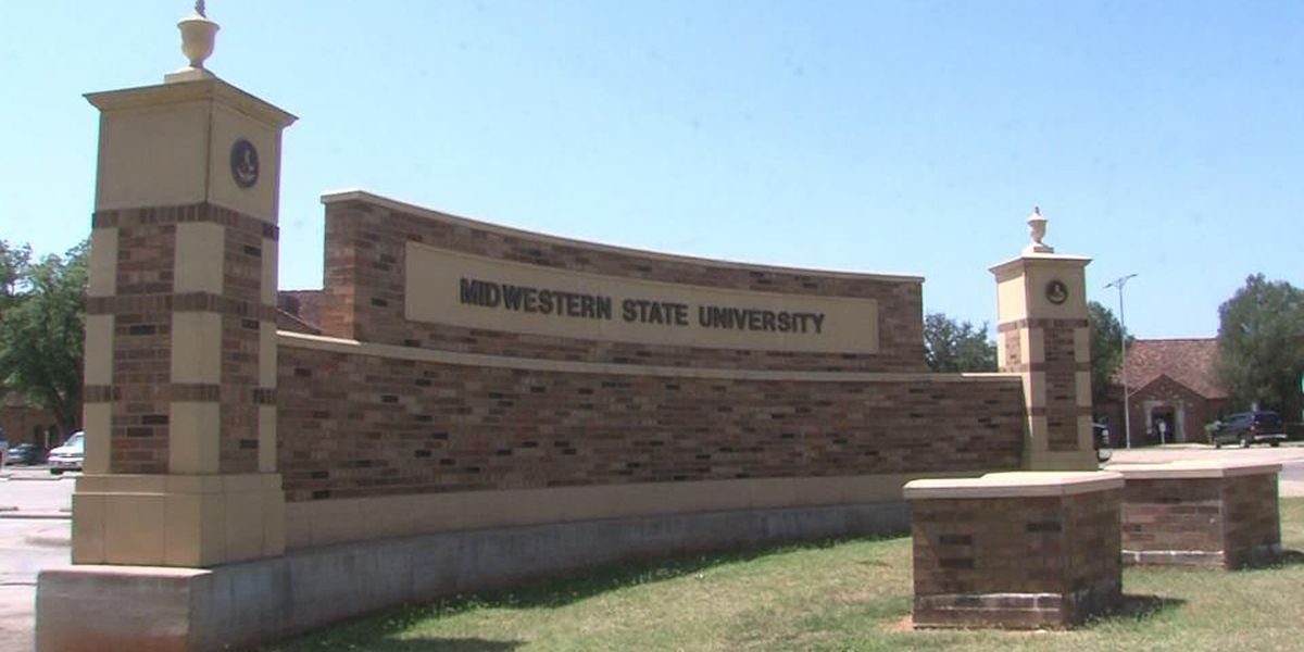 Third Candidate Named In MSU Presidential Search