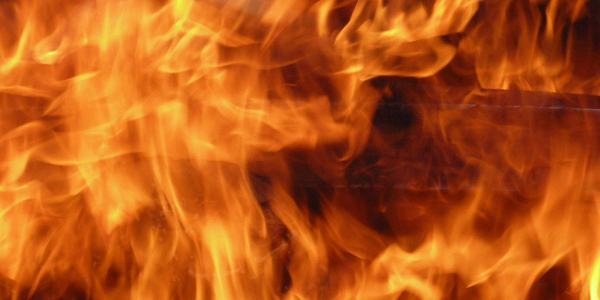 UPDATE: Grass fire burns 45 to 50 acres in Archer County