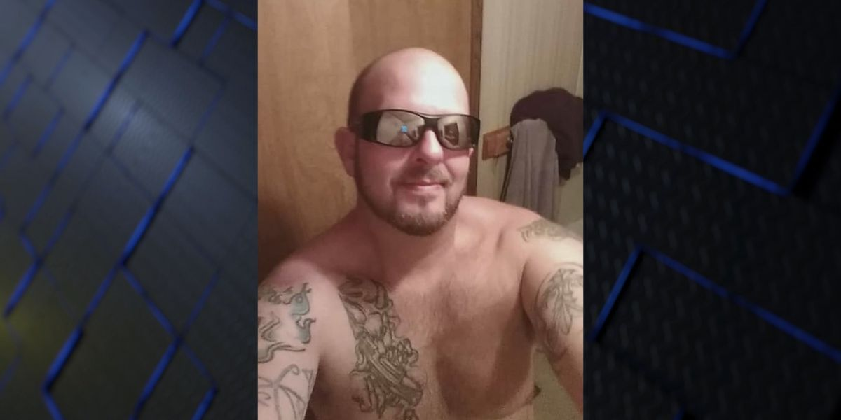 UPDATE: Suspect identified in Graham murder, still on the loose