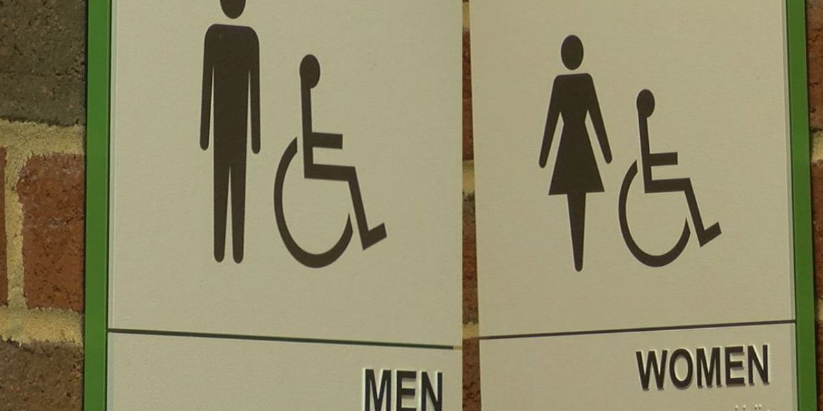 Texas mulls revived 'bathroom bill' despite uncertain odds