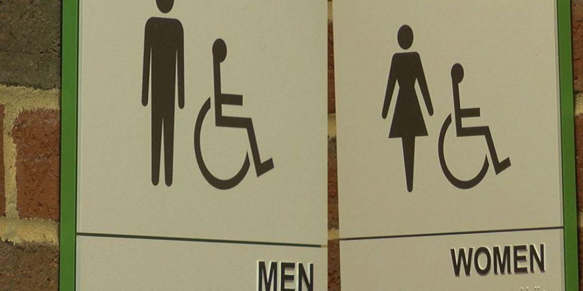 Texas Legislature begins hustling to revive 'bathroom bill'