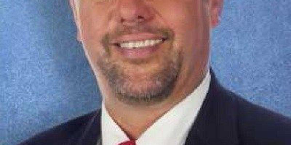 Wichita Co. chief prosecutor to run for 30th District Court Judge