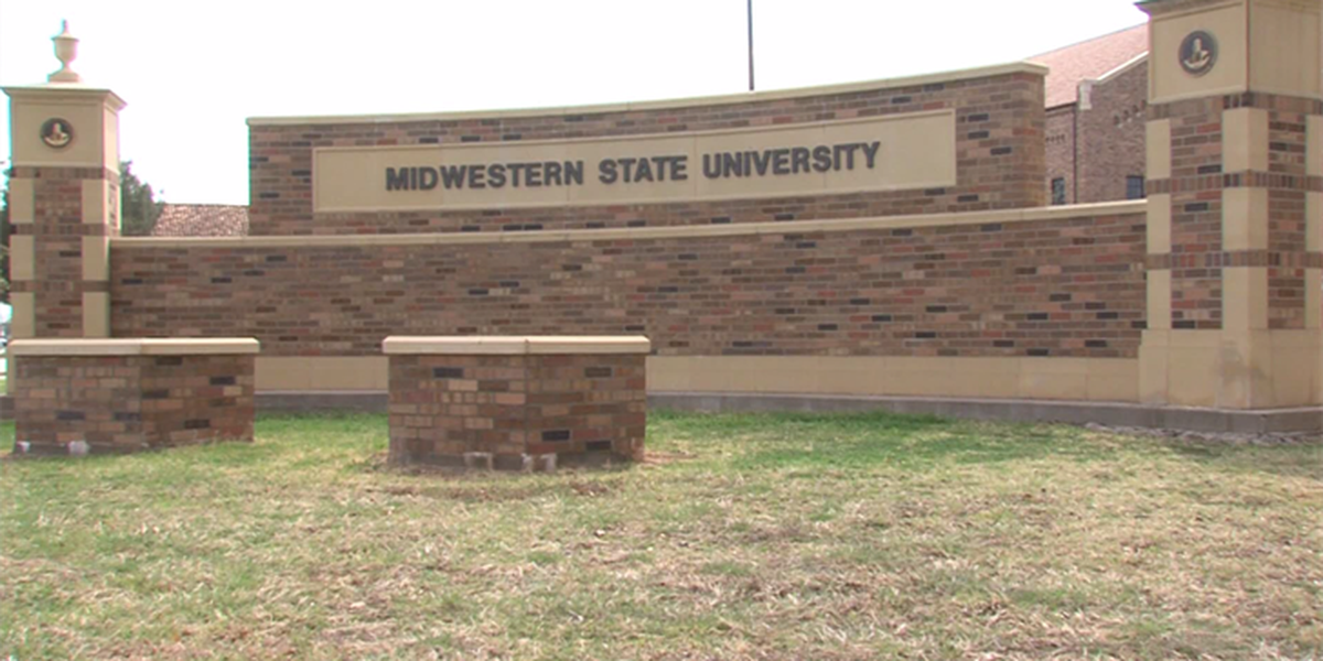 MSU holds 2nd fundraising forum Monday