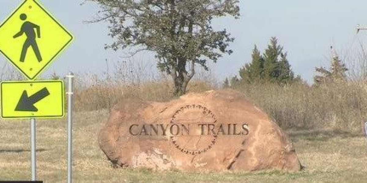 Residents Voice Opposition To Canyon Trails Ordinance Change