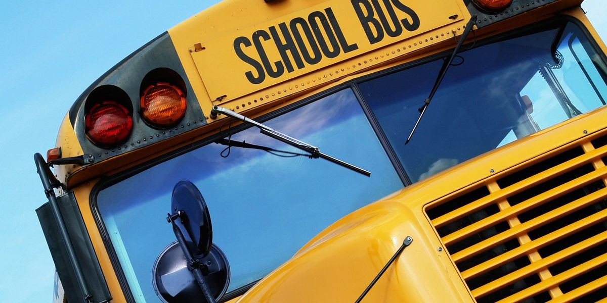 Weather causes some school delays for Wednesday