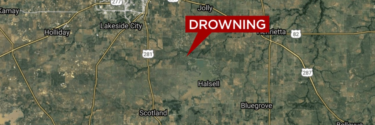 Texas Game Wardens: Man drowns at Lake Arrowhead