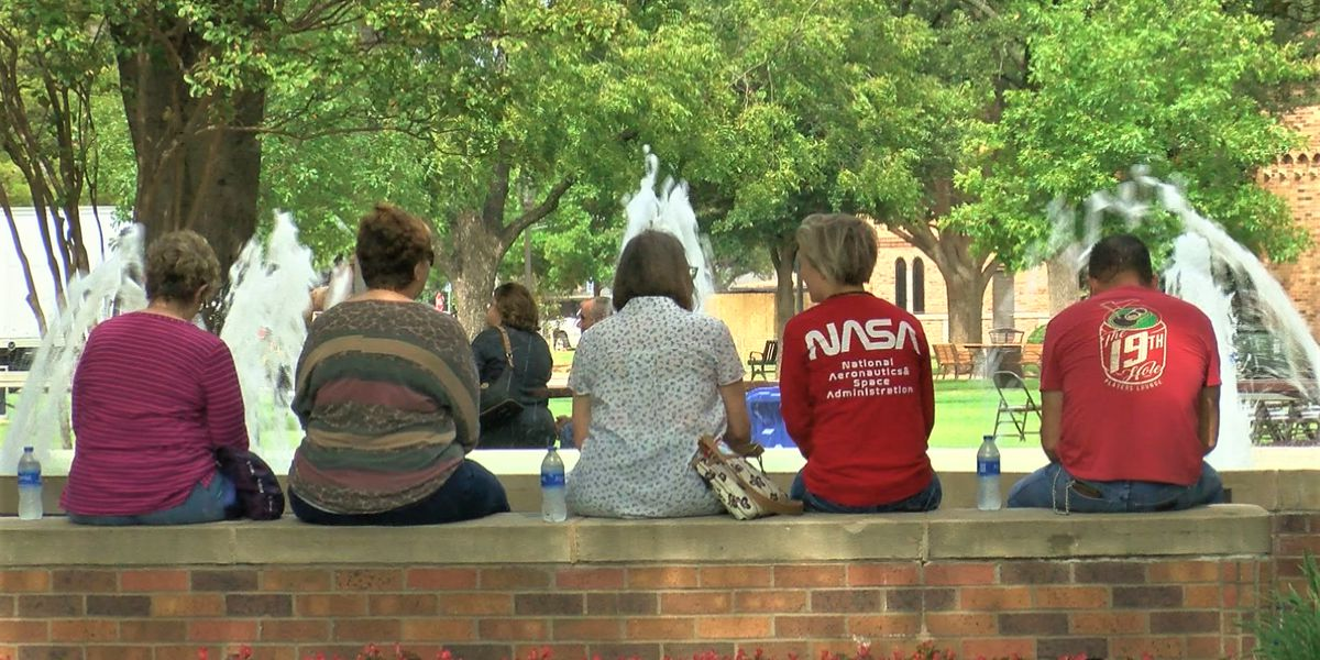MSU hosts Family Weekend event