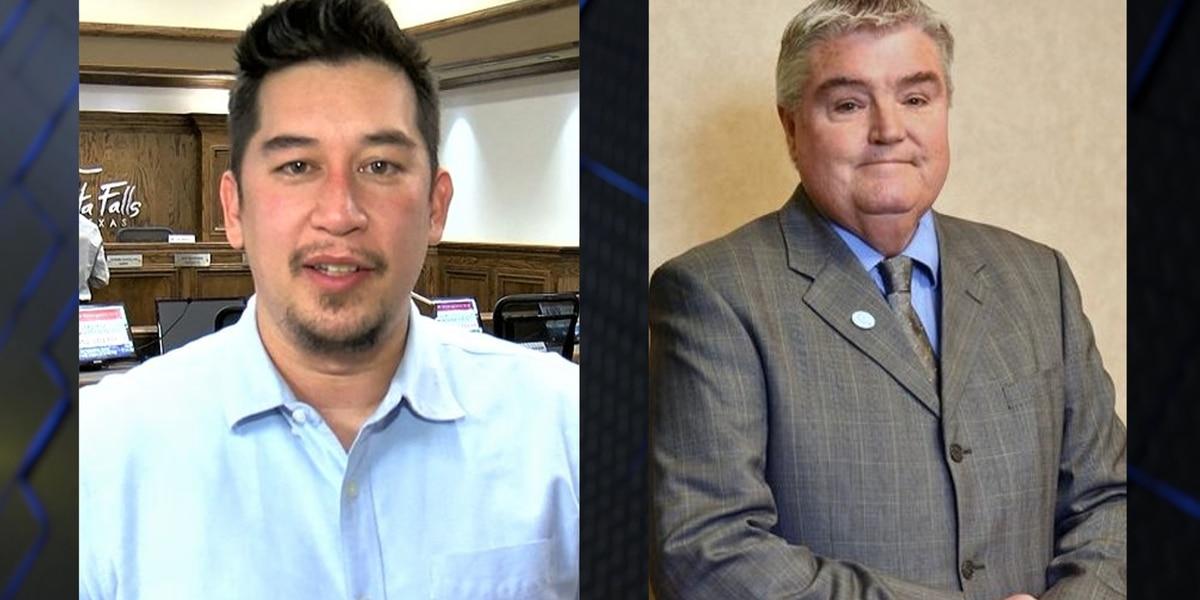 Wichita Falls City Council candidate profiles: District 4