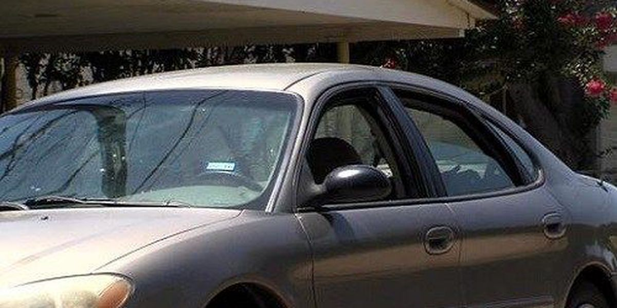 WFPD Offers Tips To Avoid Auto Theft This Summer
