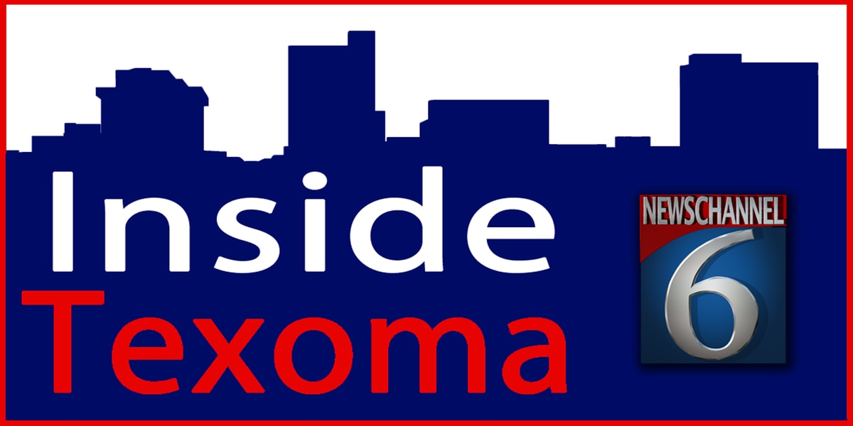 Inside Texoma: 2016 Cattle Baron's Ball