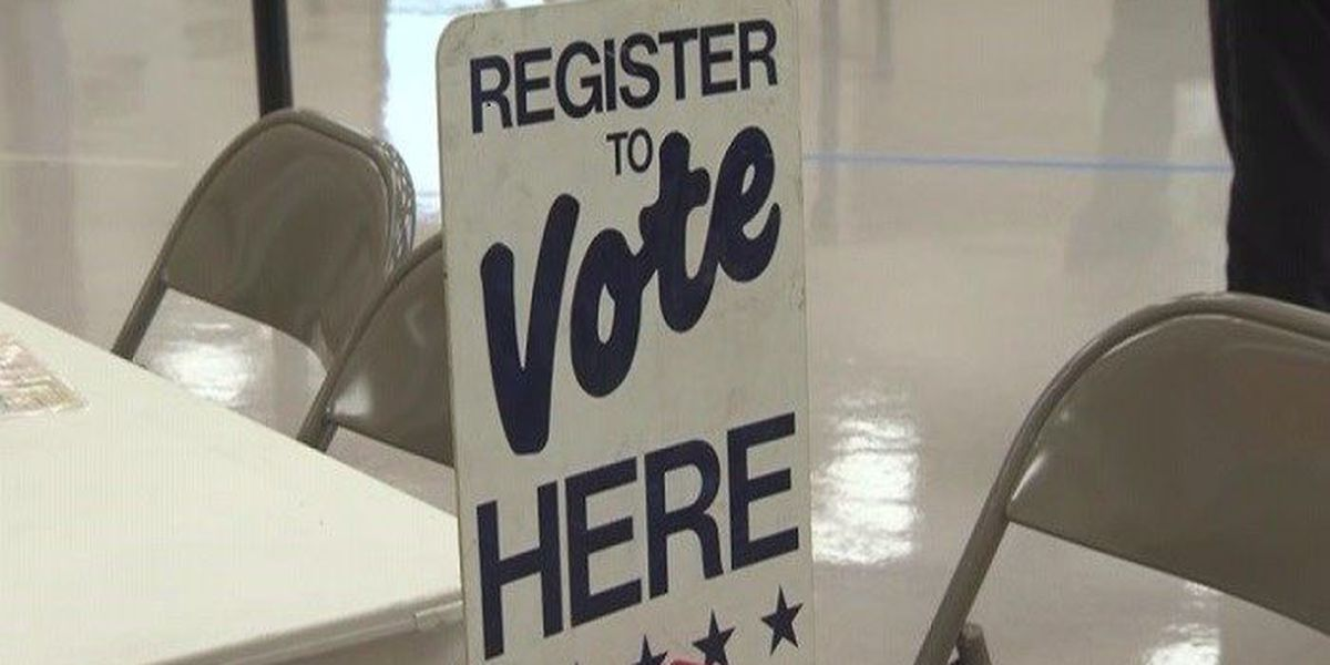 DPS adds extra opening hours to ensure voters get Election Identification Certificates