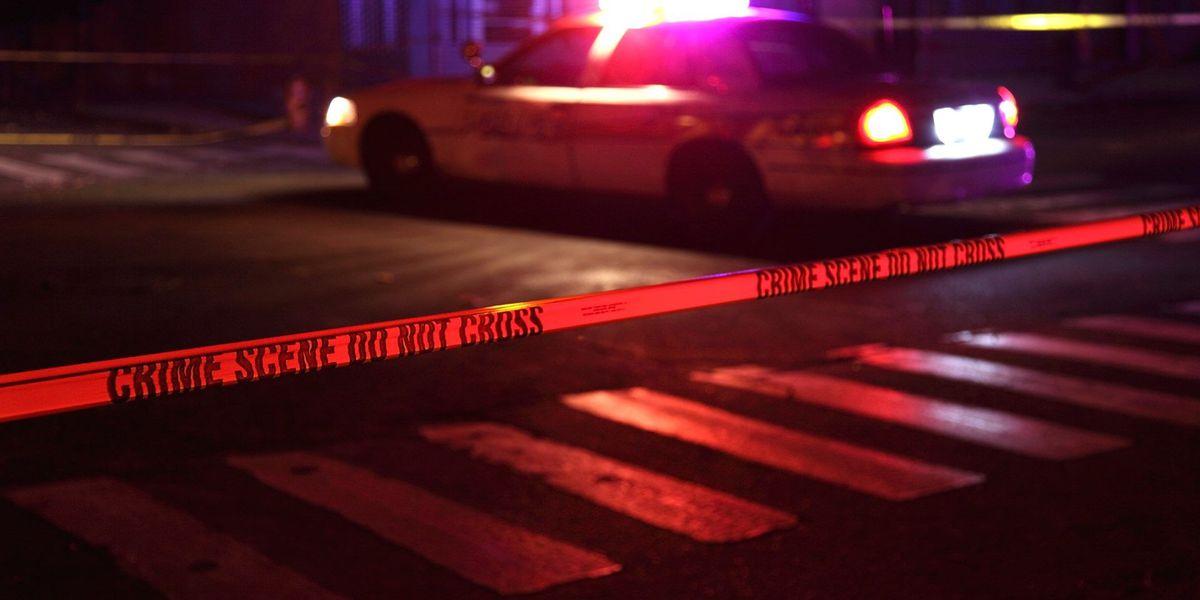 Texas officer shoots man following domestic disturbance in Killeen