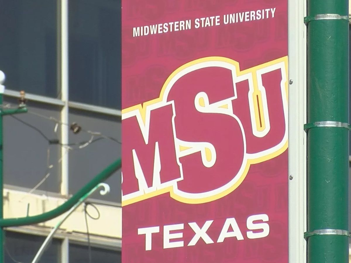 MSU hosts Networking Career Fair