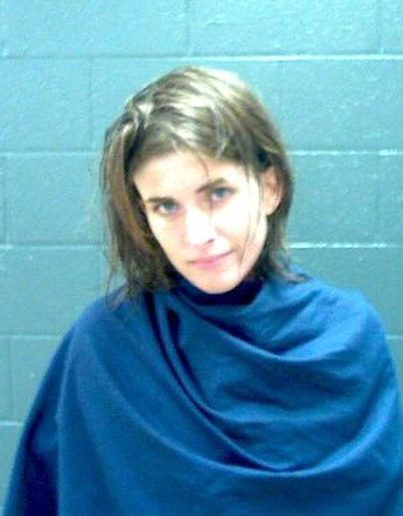 WFPD: Burglar caught by victim moments after committing the